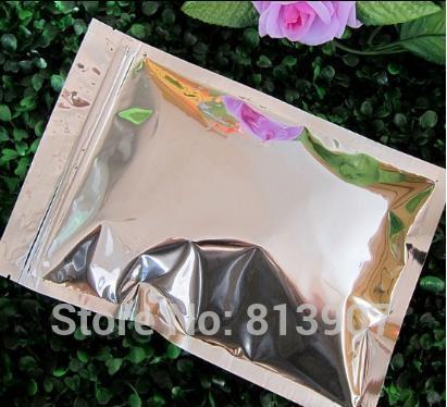 Упаковочные пакеты V-HK 10 * 15 mylar zip foilzip1015 сумка versace fc150410 hk 15