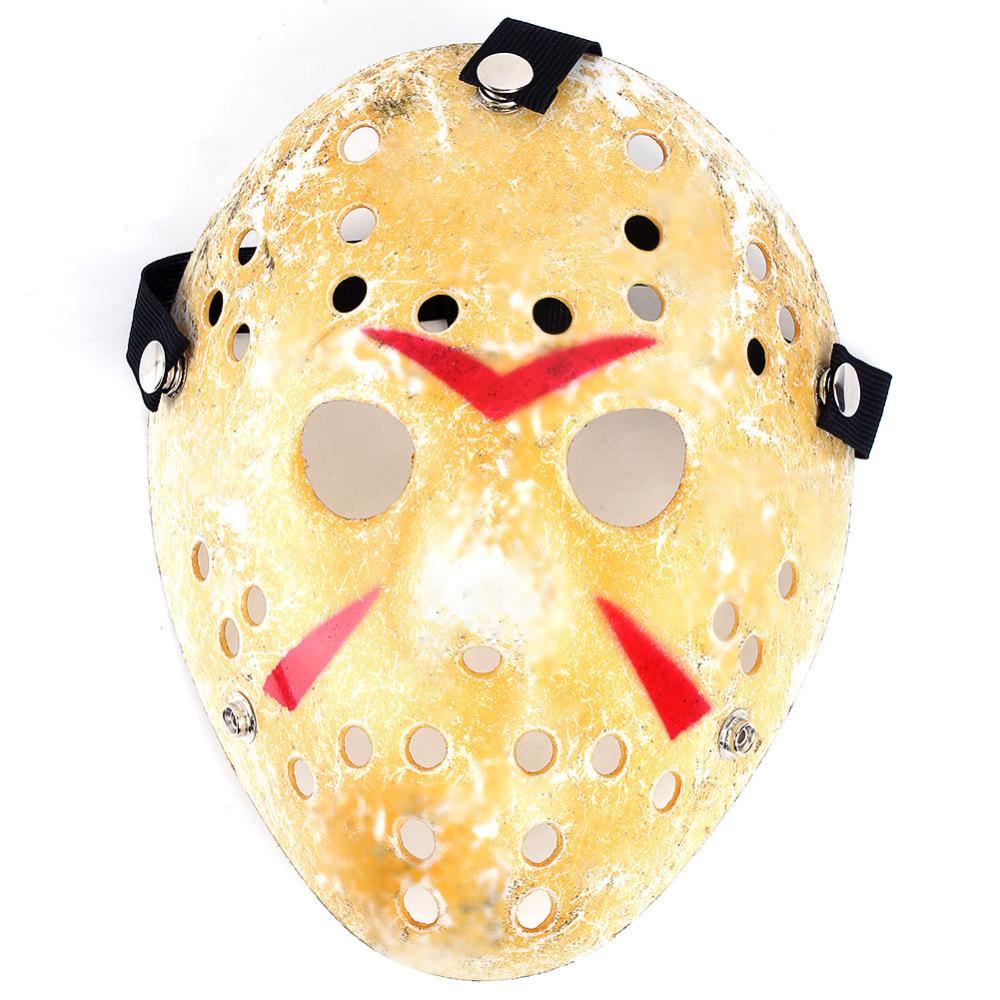 Festa Vintage ouro másca