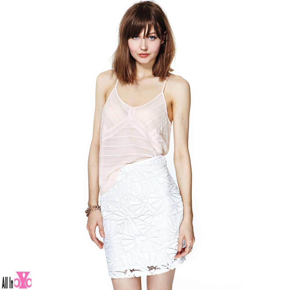 popular pencil skirt aliexpress