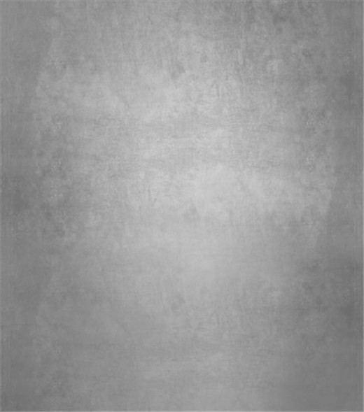 Light Gray Background Color 5x7ft Solid Color Light Gray