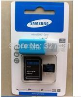 2015new samsung Memory card 64gb New 64 GB Micro sd card class 10 Pen drive Flash TF CARD+SD adapter