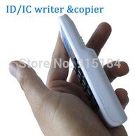 rfid reader writer &copier Handheld 125Khz 250 375 500 625 750 875 1mhz 13.56MHZ RFID Duplicator for access control &parking
