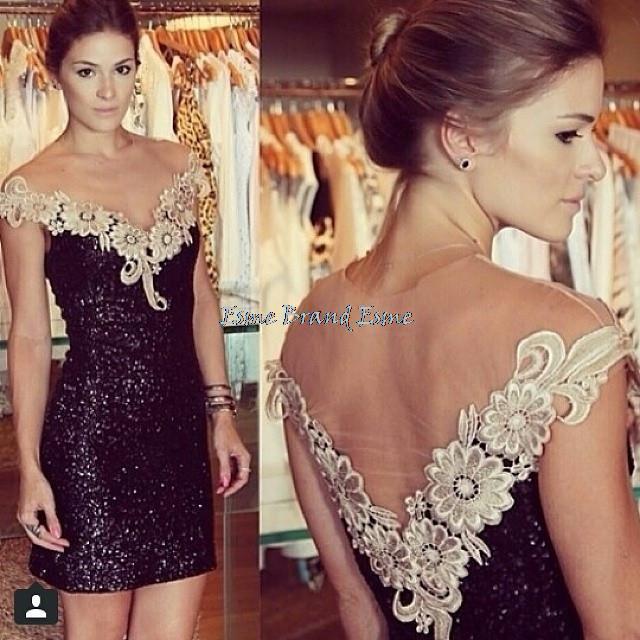 Женское платье Esme v/bodycon Vestido TD03 женское платье dear lover roupas vestido estampado flouncing bodycon lc21600
