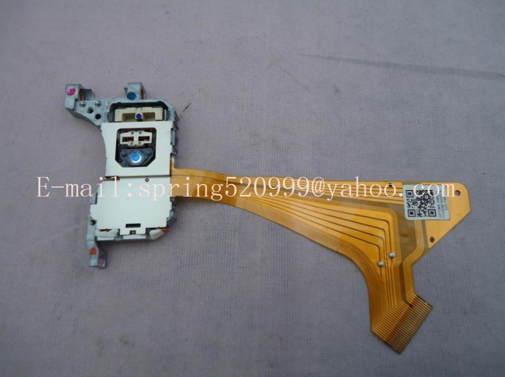 JVC DVD navigation laser OPT-2060 OPTIMA-2060A2 A1 A3 optical pickup for Toyota Chrysler Mercedes E260L car DVD NAVI player(China (Mainland))