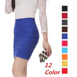 Женская юбка  NN00139 цена 2017