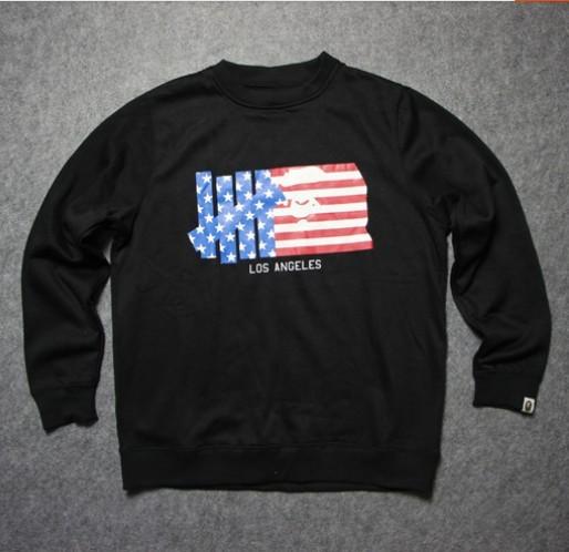 online kaufen gro handel amerikanische flagge hoodie aus china amerikanische flagge hoodie. Black Bedroom Furniture Sets. Home Design Ideas