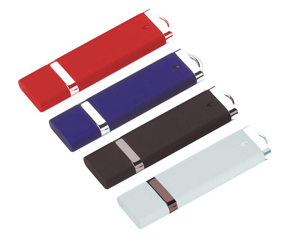 Custom LOGO Disk On Key 64GB Pendrive 512GB 1TB Usb Flash Drive 256GB Pen Drive 64GB Usb Stick Gifts Memory Stick 8GB 16GB 32GB(China (Mainland))