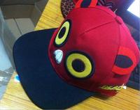 2014 New arrival Carhartts Snapbacks Caps Adjustable hats cheap Snap back Carhartts baseball cap  hip hop for men women