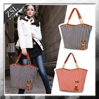ZSL New 2015 Fashion Brand Bolsa De Mensajero Fringed Handbags Women Tote Bag Designer Canvas famous brand shopping bag