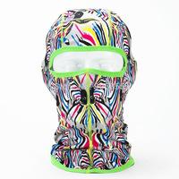 Balaclava Mask Cotton Full Face Neck Guard Masks Headgear Hat Riding Hiking Outdoor Sports Cycling Masks Free Shipping