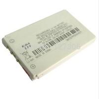 25pcs BLD-3 Battery for Nokia 6225 / 6200
