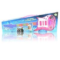 High Quality Guitar Musical Toys Frozen Baby Toy Guitar For Kids Instrumentos Musicais Guitarra Juguete Musical Children Guitar