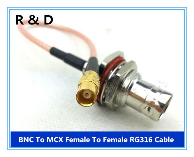 bnc wiring solidfonts swann cctv wiring diagram details