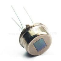 Pack of 2pcs  3-10V DC PIR Infrared Sensors RE200B Freeshipping