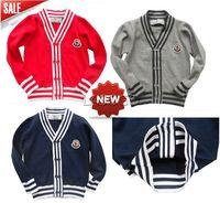Retail 2015 new brand boys and girls jacket children spring autumn jacket children clothing solid outwear children clothing