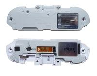 Buzzer Samsung Galaxy S4 i9500 Loudspeaker Ringer white