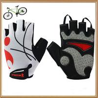 cycling gloves Bike Bicycle Fingerless Cycling Gloves Bicycle Gloves Bike Gloves S/M/L/XL guantes mtb