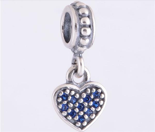 European charm women diy jewelry in beads from jewelry on aliexpress