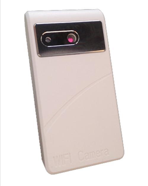2014 New Wholesale Micro WIFI Wireless Mini Camera HD 720P CCTV Camcorder H.264 Format Baby Monitor Video Mini DV DVR Free Ship(China (Mainland))