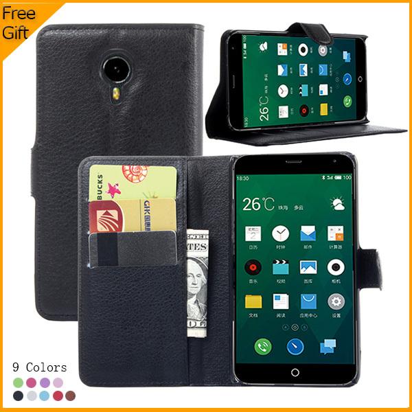 Чехол для для мобильных телефонов Mobile phone bag MEIZU MX4 & Phone Case For MEIZU MX4