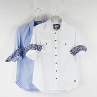 2015 Pepe jeans women shirt women's 100% casual cotton long-sleeve easy care shirt female fashion shirt  size XS-XL blouses