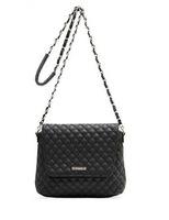 NEW 2014 Mng mango bags women's handbag small crossbody bag messenger bag shopping envelope plaid bag 3 colors free shipping