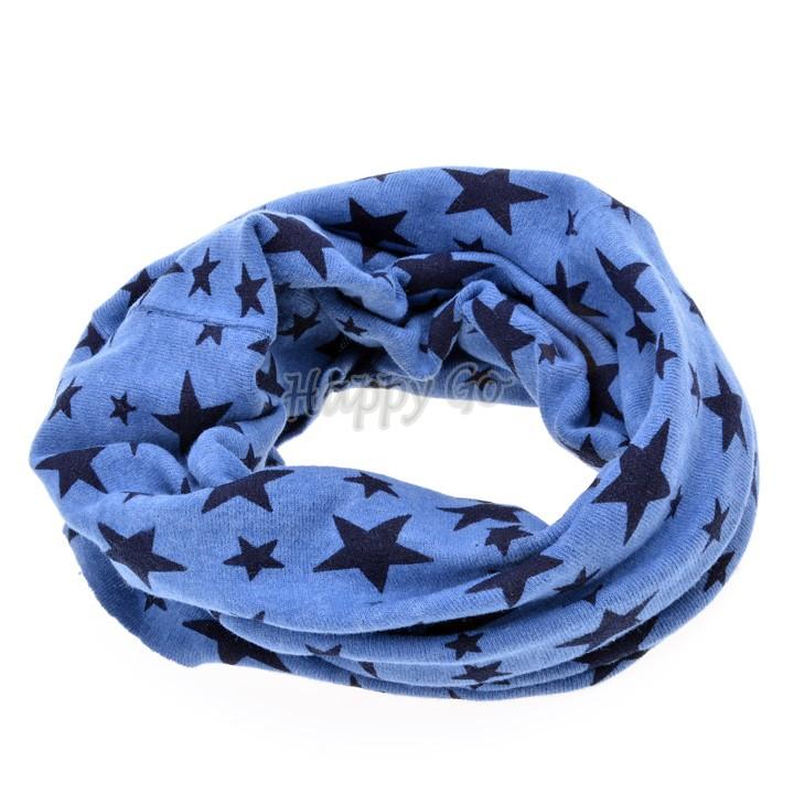 Мужской шарф Brand New#H_G
