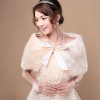 213 # bride shawl wedding dress bridesmaid dress shawl wool shawls warm winter wool shawls wholesale