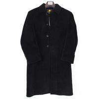 Free shipping High Quatity Brand Jacket for Men Coats Casual Mens Thicken Woolen Fashion  Winter Coat Men's Jacket Men Overcoat