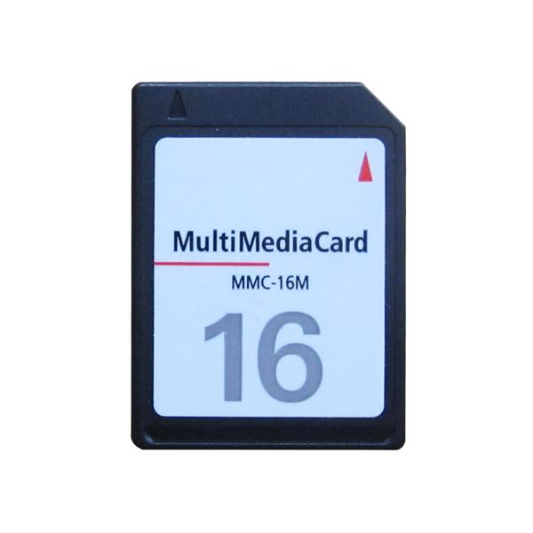 16MB Multi Media Memory Card MMC Card(China (Mainland))