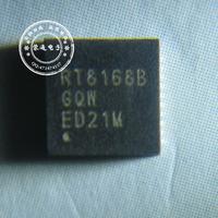 RT8168B RT8168BGQW