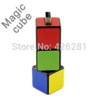 Hot!! New design Creative Cube Usb flash drive Pen drive Usb memory stick Usb disk Custom logo USB2.0 1GB 2GB 4GB 8GB 16GB 32GB