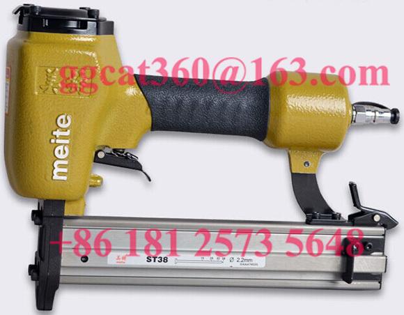 Air Concrete Nail Gun For