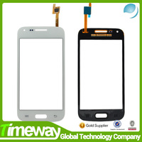 1000% test ok Replacement digitizer touch screen For Samsung galaxy Core Plus G350 G3500 original Black /White/Pink