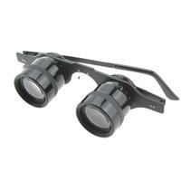 Portable optical telescope lens telescope real night vision binoculars fishing fishing opera theatre