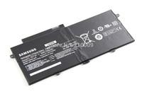 Original  Laptop Battery for 940X3G NP940X3G AA-PLVN4AR 1588-3366 BA43-00364A