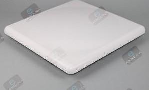 18dbi WiFi/Wimax 2.4G Hanging Panel WiFi/Wimax Antenna (ARW-2400-2483-18)(China (Mainland))