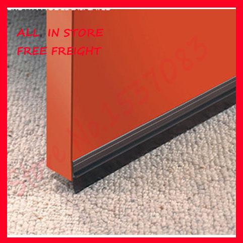 Crbogercom Door Bottom Insulation How To Weatherstrip