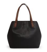 NEW 2014 Fashion women mango summer women's leather handbags MNG messenger bags travel desigual clutch vintage bag free shipping