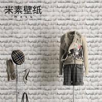 Meters wallpaper superacids three-dimensional Emboss wallpaper jiezhuang wallpaper 3d wallpaper