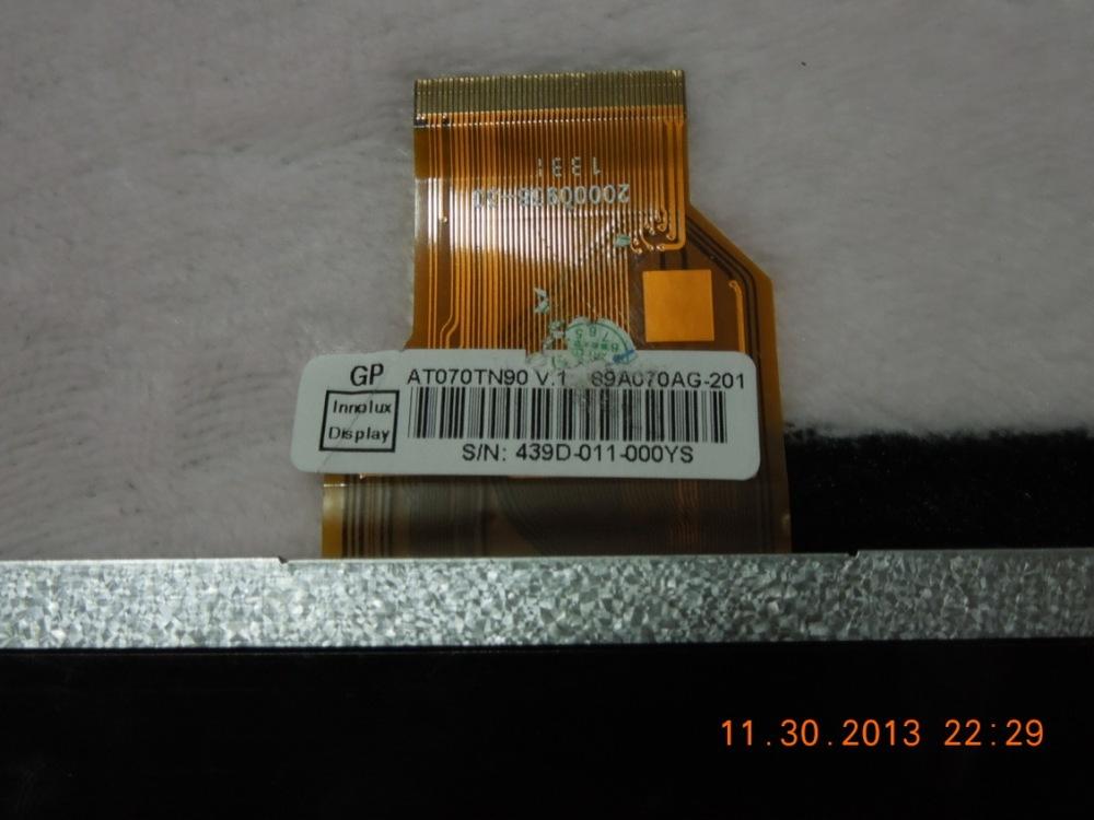 Швейная фурнитура 9/momo9 Samsung T9 Ericsson S10 регелин купить в спб швейная фурнитура