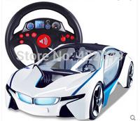 Electric Remote control cars VED 1:14 i8 rc car mjx845 large drift radio control RC sports car model
