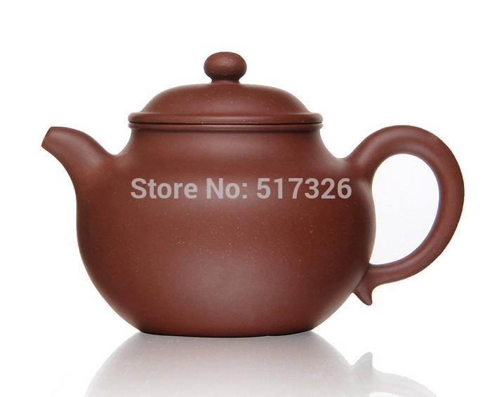 Free Shipping Yixing teapot tea pot filter beauties handmade Season HL sub clear cement maker Hi Quality(China (Mainland))