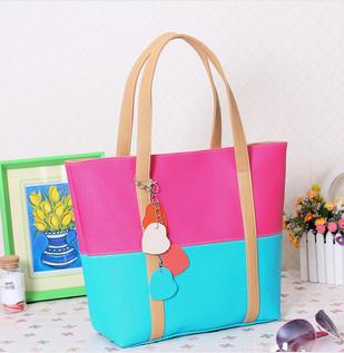 2014 Famous brand women handbag bolsa com franja bolsa feminina vintage designer ladies shoulder bags quality beach bag Hot sale(China (Mainland))