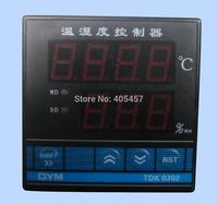 TDK-0302 Huniditure controller