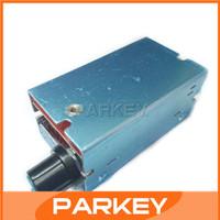 5PCS  DC Motor Speed Controller PWM  Stepless Speed / Pulse Motor Speed Control Switch 12V/24V/60V 10A 480W Regulator #200015