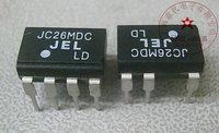 JC26MDC     DIP-7
