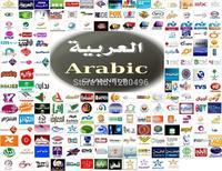 arabic IPTV box,ip1000,smart tv box,set top box,support 400+ arabic channels,better than android tv box cs918 and Q7