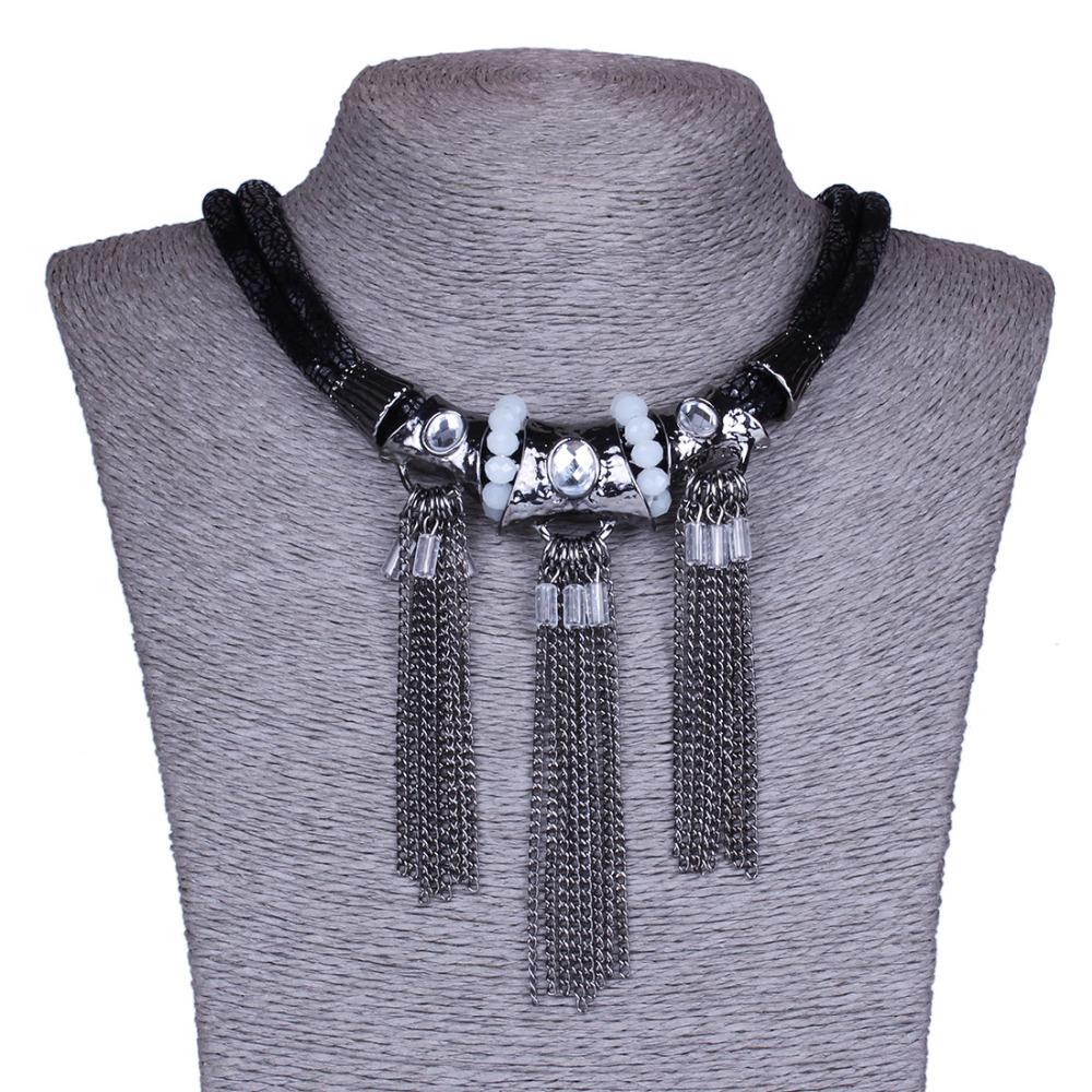 Продажа панк стиль женщины ювелирные изделия