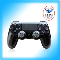 2014 new electronic products for PS4 Wired Controller without packaging free shipping Game acces sories Factory direct sale